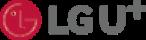 LG U+로고